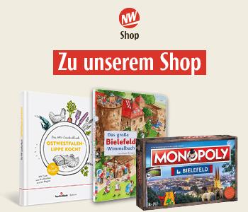 NW Shop